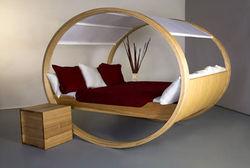 Названы самые популярные ТМ кроватей и их продавцы в Интернете