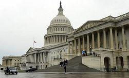 Конгресс США выделит Израилю 225 млн. долларов для обеспечения ПВО