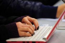 Эксперт: 45% информации в соцсетях – оружие против Украины