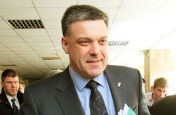 Порошенко объявил, а Рада поддержала капитуляцию в войне с Россией – Тягнибок