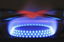 ЕС принимает предложение Киева покупать газ на границе России и Украины