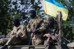Призыв в армию в Украине начинается: с 4 июня сборы