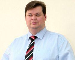 Глава Харьковщины требует у Турчинова прекращения работы облсовета