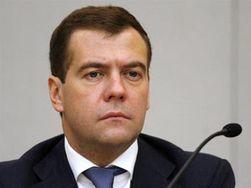 Первые 3 млрд. долларов от России пришли в Украину: курс гривны
