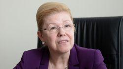 МВД России может искать пропавших детей через базу детской порнографии – Мизулина