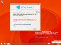 Windows 8.1 Update 1 скоро станет доступно простым пользователям