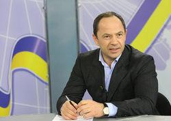 «Сильной Украине» с олигархами не по пути – Тигипко