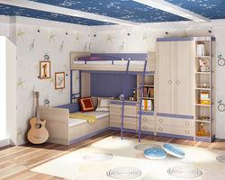 38 популярных брендов и продавцов детской мебели сентября 2014г. в Интернете