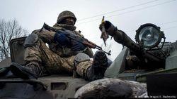 Сепаратисты пропускают наблюдателей только туда, где им выгодно – ОБСЕ