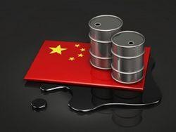 Нефтеэкспорт России разворачивается на восток