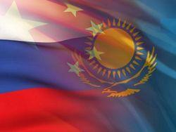 Территория и природные ресурсы Казахстана – в центре внимания России и Китая