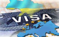 В ЕС довольны прогрессом Украины на пути к безвизовому режиму – Порошенко