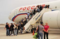 Россияне будут отдыхать в военных санаториях – МО