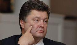 Донбасс стал разменной монетой в высокой политике России, США и Европы