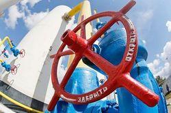 Россия оказалась не готова к газовому развороту со стороны Украины