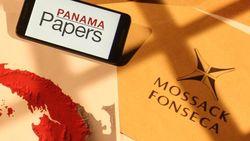 Почему российским чиновникам не удастся замять скандал Панамагейт