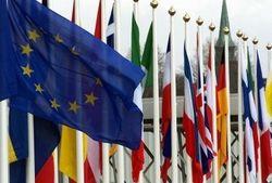 Саммит Евросовета просит Лондон не тянуть с выходом из ЕС
