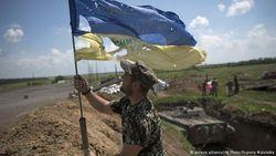 Кремль использует Олимпиаду для нагнетания напряженности в Украине – эксперт