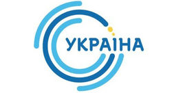 ТРК «Украина» назвал «коллегами» террористов ЛНР – Леусенко