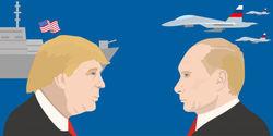 Унизительный провал для России за несколько часов – мнение Пионтковского