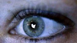 Сайт Hamilton-68 начал отслеживать российскую пропаганду в Twitter