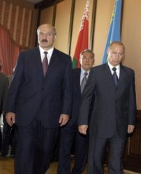 Казахстан призывает не торопиться с расширением Таможенного союза