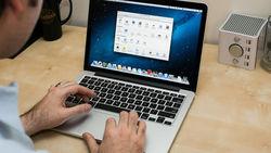 Apple сообщила о выпуске обновленных MacBook Pro