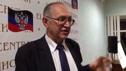 Боевики ДНР намерены провести «инкассацию» гривны