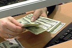 Украина инициирует получение гривневых кредитов