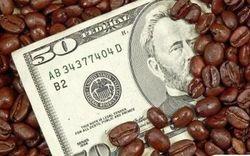 Бразилия теряет лидерство на мировом рынке кофе