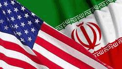 В отношениях США с Ираном наметился перелом