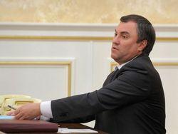 Кремль в сомнениях, справятся ли мэры с аккаунтами в Одноклассники и ВКонтакте