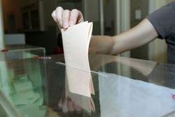 Прошедшие довыборы в Украине не отвечают демократическим стандартам – КИУ