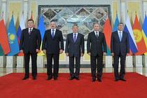 Нужен ли Казахстану Таможенный союз – политики и экономисты