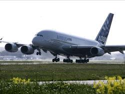 Субсидии для полетов в Крым не покрывают реальные издержки авиакомпаний РФ
