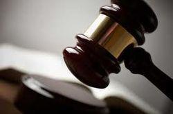 Суд снял обвинения с Сивковича и Попова в разгоне Евромайдана 30 ноября