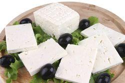Маркетологам: Теперь сыр фета может производиться исключительно в Греции