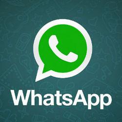 WhatsApp вводит режим голосовой связи