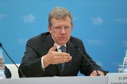 Аннексия Крыма для экономики России сравнима с кризисом 2008 года – Кудрин