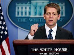 США не считают свои действия вмешательством в дела Украины - Джей Карни