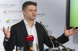 Для евроинтеграции Украине необходимо осуществить 62 реформы – АП