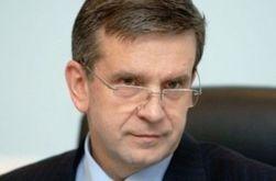 """Россия вернула посла и готова к """"перезагрузке"""" с Украиной"""