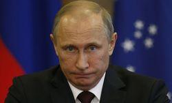 Россия вернула себе титул «Империя Зла» – политолог