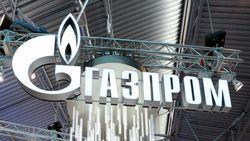 """За что девелопер в Беларуси требует 20 млн. долларов с """"Газпрома"""""""