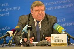 В Казахстане распространителей слухов будут сажать в тюрьму