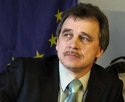 Оппозиция Украины и Беларуси договорилась о взаимодействии