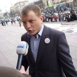 Путина могут обвинить в военном преступлении против человечества