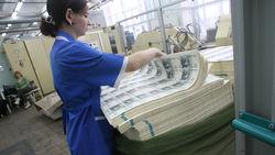 Через год-другой в России объявятся первые регионы-банкроты – СМИ