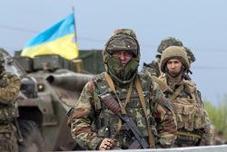 Хроники Донбасса: Боевики огрызаются и пытаются перейти в контрнаступление