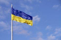 Мир готовится поздравить Украину с Днем Независимости
